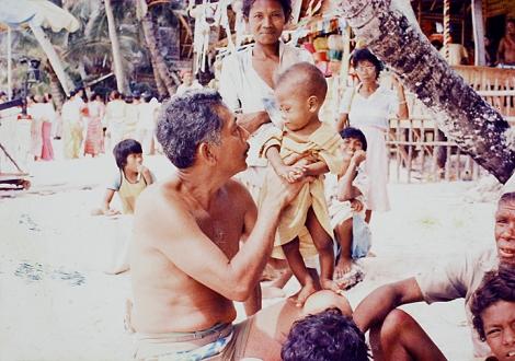 _MG_5589 Ati Boracay1986