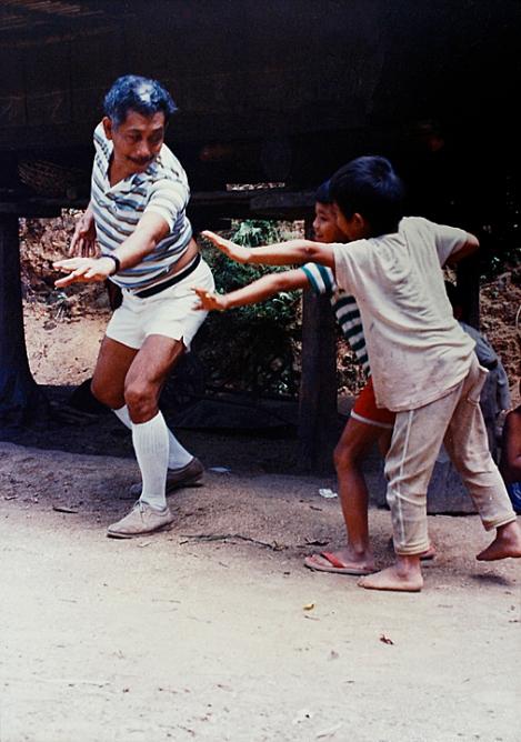 _MG_5591 Banaue  IfugaoKids 1987