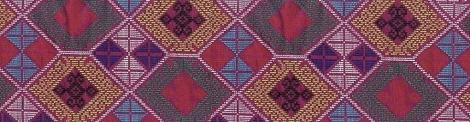 cropped-yakan-tapestry-22.jpg